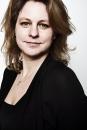 Gemeenteraadslid CDA Marijke Shahsavari – Jansen