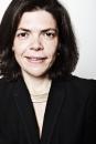 Gemeenteraadslid VVD Marijn Ornstein