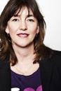 Gemeenteraadslid VVD Marja Ruigrok