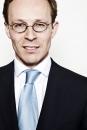 Gemeenteraadslid CDA Maurice Limmen