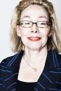 Gemeenteraadslid PvdA Myriam Bergervoet