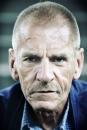 Portret Robert Jas