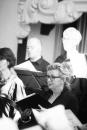 Holland Vocaal Ensemble Amsterdam
