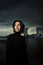 Portret Wassima Zkiek