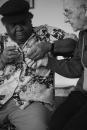 Serie MOVED - De laatste bewoners van Amstelhof
