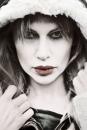 Portret Joyce Mercedes