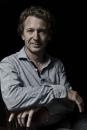 Portret Marc Albrecht