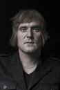 Portret Phil Tilli