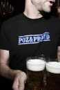 Borrel Poz & Proud  Borrel Poz & Proud