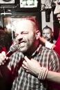 Love Karaoke