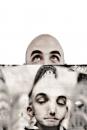 Portret Chris Berens