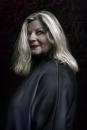 Portret Hester Alberdingk Thijm