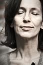 Portret Irene Fortuyn