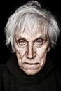 Portret fotograaf Robert Schlingemann
