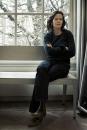 Portret Jacqueline Hassink