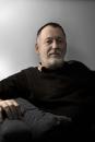 Portret documentairemaker Simon Haringa