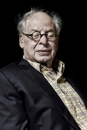 Portret Ed van Thijn
