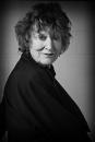 Portret Hedy d\'Acona