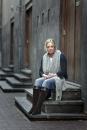 Portret Jeanine Antoinette Hennis-Plasschaert