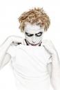 Zelfportret The Joker