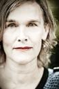 Portret Bettine Vriesekoop