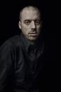 Portret Jesse Mahieu