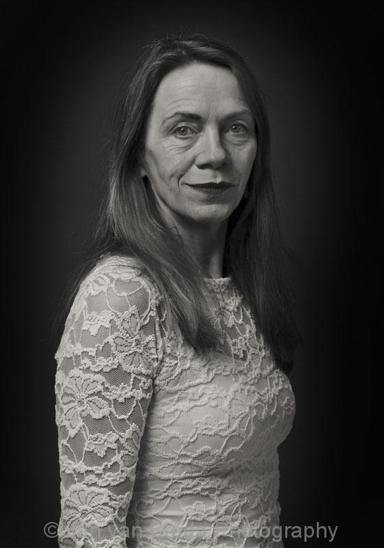 Marlies Heuer
