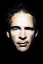 Portret Erik van Muiswinkel