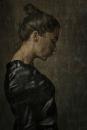 Portret Halina Reijn