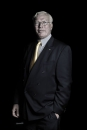 Portret Hein Jens