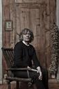 Portret Jan Joris Lamers