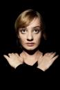 Portret Karina Smulders