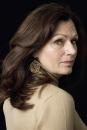 Portret Liz Snoijink