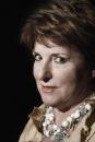 Portret Catherine Keyl