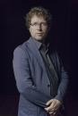 Portret Piet Menu