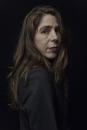 Portret Rachel Kushner