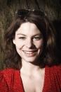 Portret  Rifka Lodeizen