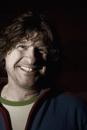 Portret Robbie Muntz