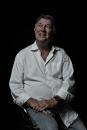 Portret Ron Brandsteder