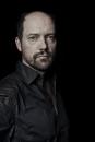 Portret Steven Van Watermeulen