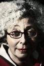 drs. Judith Belinfante