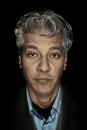 Portret Anil Ramdas