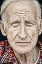 Portret Frans Pointl
