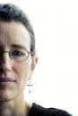 Portret columniste Karin Spaink