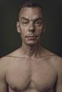 Portret Leo schenk