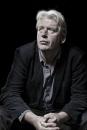 Portret Sjoerd Kuyper