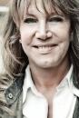 Portret Xenia Kasper