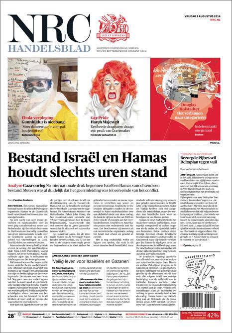 20140801_NRC_Handelsblad-1