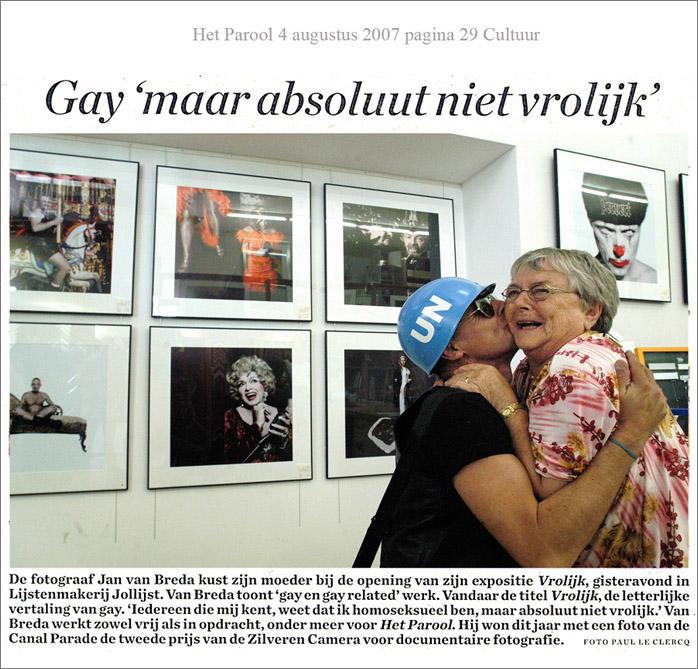 Het_Paool_4_augustus_2007_Jollijst