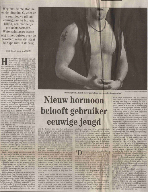 Parool_29_maart_1997